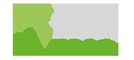 Logotyp Programu Rozwoju Organizacji Obywatelskich na lata 2018-2030