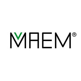 Logotyp MAEM